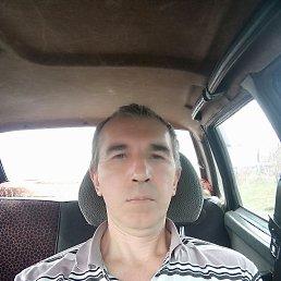 Сергей, 51 год, Белокуриха
