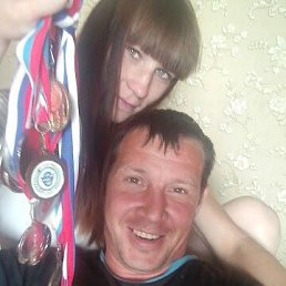 Василий, Москва, 36 лет