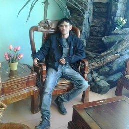 Заур, 37 лет, Белогорск