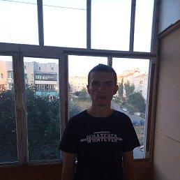 Николай, 19 лет, Мценск