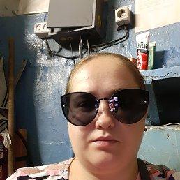 Людмила, Красноярск, 30 лет