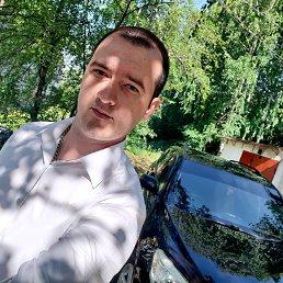 Дмитрий, 29 лет, Златоуст