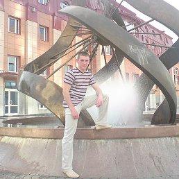 МИНХАЖЕВ, 33 года, Миасс