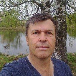 Геннадий, Иваново, 59 лет