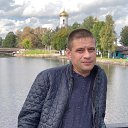 Фото Алексей, Тверь, 43 года - добавлено 16 июля 2021