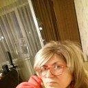 Фото Елена, Саратов, 62 года - добавлено 12 октября 2021 в альбом «Мои фотографии»