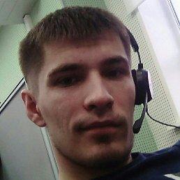 Андрей, Ульяновск, 29 лет