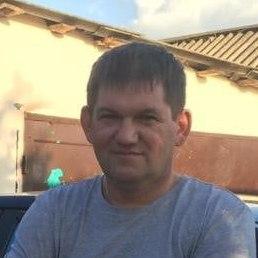 Александр, Волгодонск, 40 лет