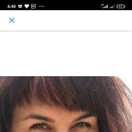 Марина, 29 лет, Пермь