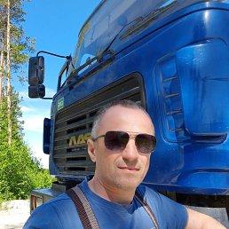 Фото Павел, Новопавловск, 44 года - добавлено 21 июля 2021