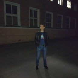 Алексей, 33 года, Миасс
