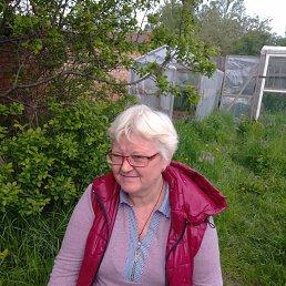 Ольга, 57 лет, Великий Новгород