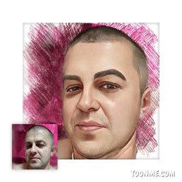 Сергей, 38 лет, Челябинск