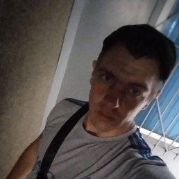 Дима, 34 года, Ставрополь