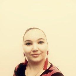 ЕвгенияСмолева, 29 лет, Санкт-Петербург