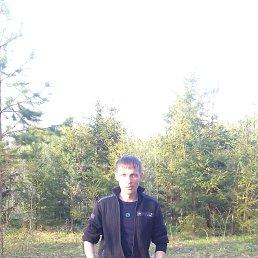 Иван, 40 лет, Санкт-Петербург