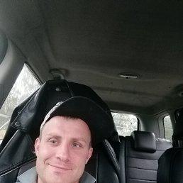 Павел, 33 года, Лотошино