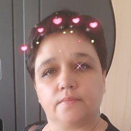 Татьяна, 44 года, Барнаул