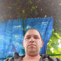 Алексей, 45 лет, Электросталь