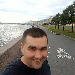Алексей, 40 лет, Тула