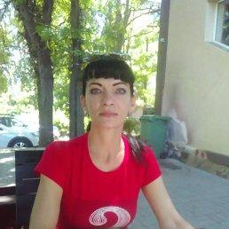 Наталья, 45 лет, Новочеркасск