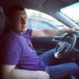 Фото Алексей, Курск, 38 лет - добавлено 22 июля 2021