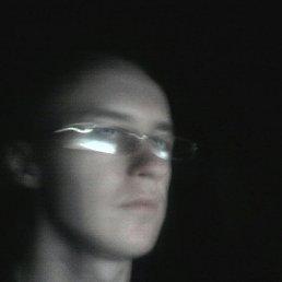 Денис, 35 лет, Некрасовское