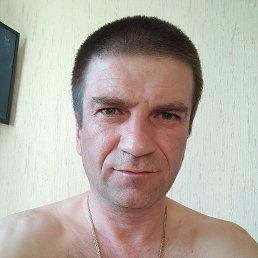 Фото Евгений, Красноярск, 44 года - добавлено 28 августа 2021