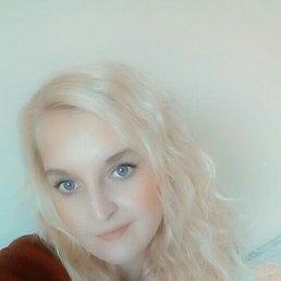 Еленочка, 22 года, Смоленск