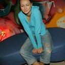 Фото Наташа, Ставрополь, 25 лет - добавлено 26 июня 2021 в альбом «Мои фотографии»