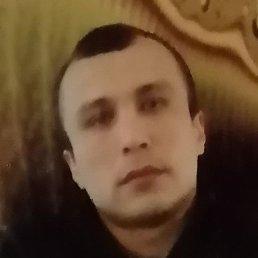 Дима, Новороссийск, 26 лет