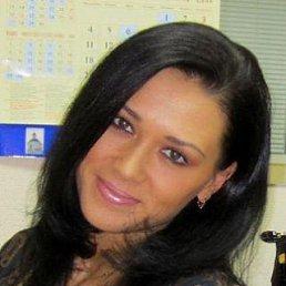 Алина, Самара, 36 лет