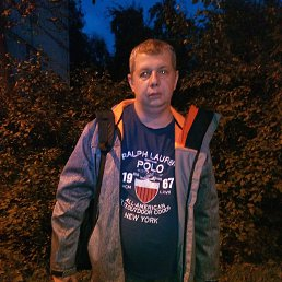 Денис, 38 лет, Домодедово