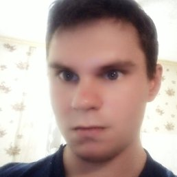 Андрей, Магнитогорск, 29 лет