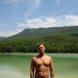 Денис, 48 лет, Курск