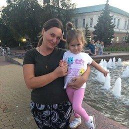 вероника, 37 лет, Саранск