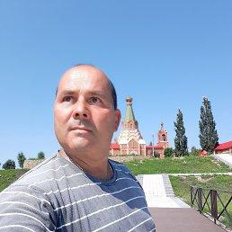 Эрнест, 50 лет, Новоспасское