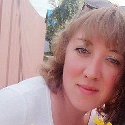Мария, 41 год, Нижний Новгород
