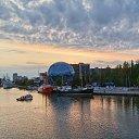 Фото Лина, Омск, 28 лет - добавлено 3 июля 2021 в альбом «Мой мир»