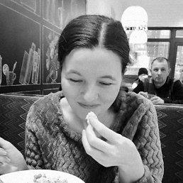 Елена, 37 лет, Новосибирск