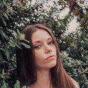 Фото Настя, Москва, 19 лет - добавлено 4 сентября 2021