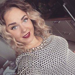 Мария, Уфа, 28 лет