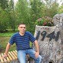 Фото Николай, Пласт, 47 лет - добавлено 11 августа 2021