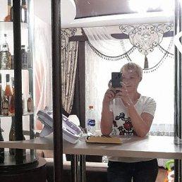 Татьяна, 39 лет, Саратов