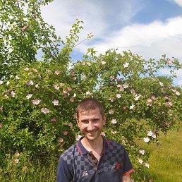 Виталий, 41 год, Сумы