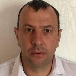 Александр, Минеральные Воды, 42 года