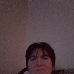 Елена, 44 года, Мытищи