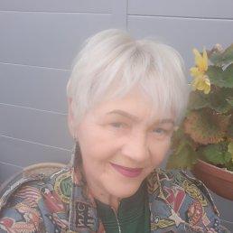 Татьяна, Ржев, 62 года