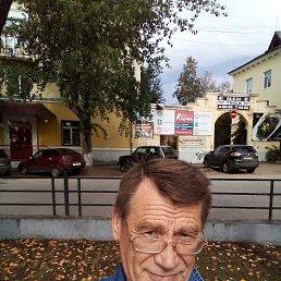 Сергей, 61 год, Пермь