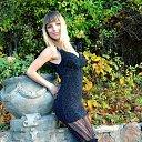 Фото Юлечка, Саратов, 26 лет - добавлено 13 сентября 2021 в альбом «Мои фотографии»